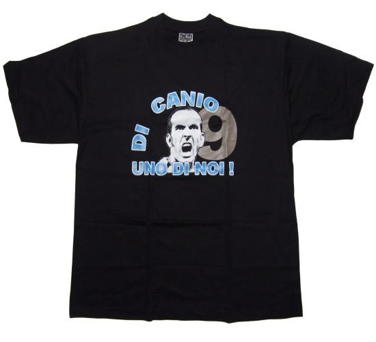 T-Shirt Di Canio