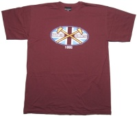 T-Shirt West Ham United