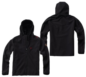 PG Wear Softshell Jacke Offensive