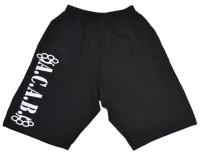 Joggingshort ACAB Knuckle