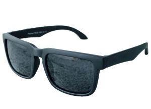 PG Wear Sonnenbrille Heat II