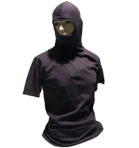 Ninja-T-Shirt