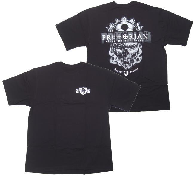 Pretorian T-Shirt
