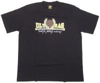 T-Shirt Ultras Football