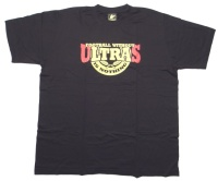 T-Shirt Ultras Avanti T-Shirt