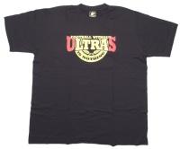 T-Shirt Ultras Avanti T-Shirt