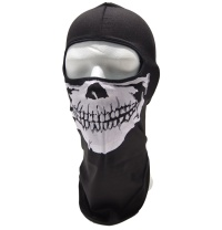 Balaclava Sturmhaube Skull II