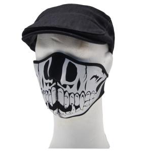Mundschutz/Maske