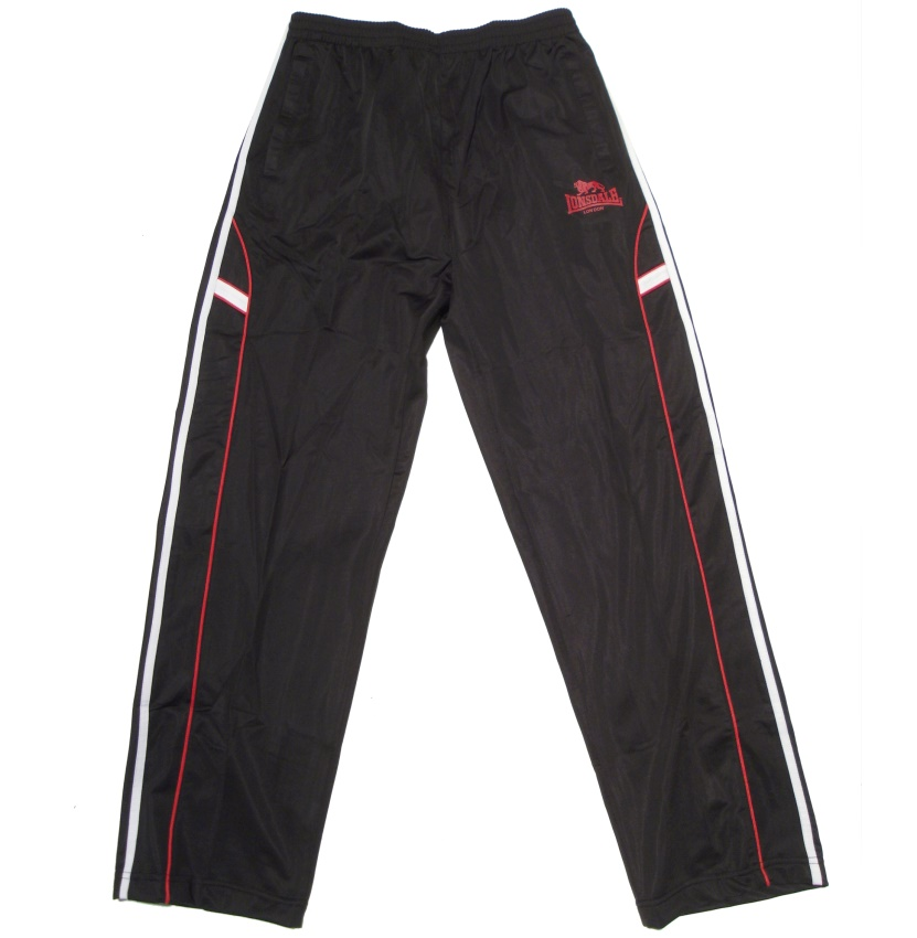 Lonsdale London Trainingshose Cormick