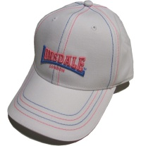 Lonsdale London Damen Basecap