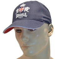 Lonsdale London Basecap Regent