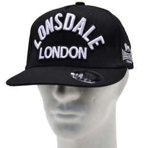 Lonsdale London Snapback-Cap