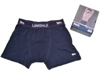 Lonsdale London Boxershort 2er-Pack