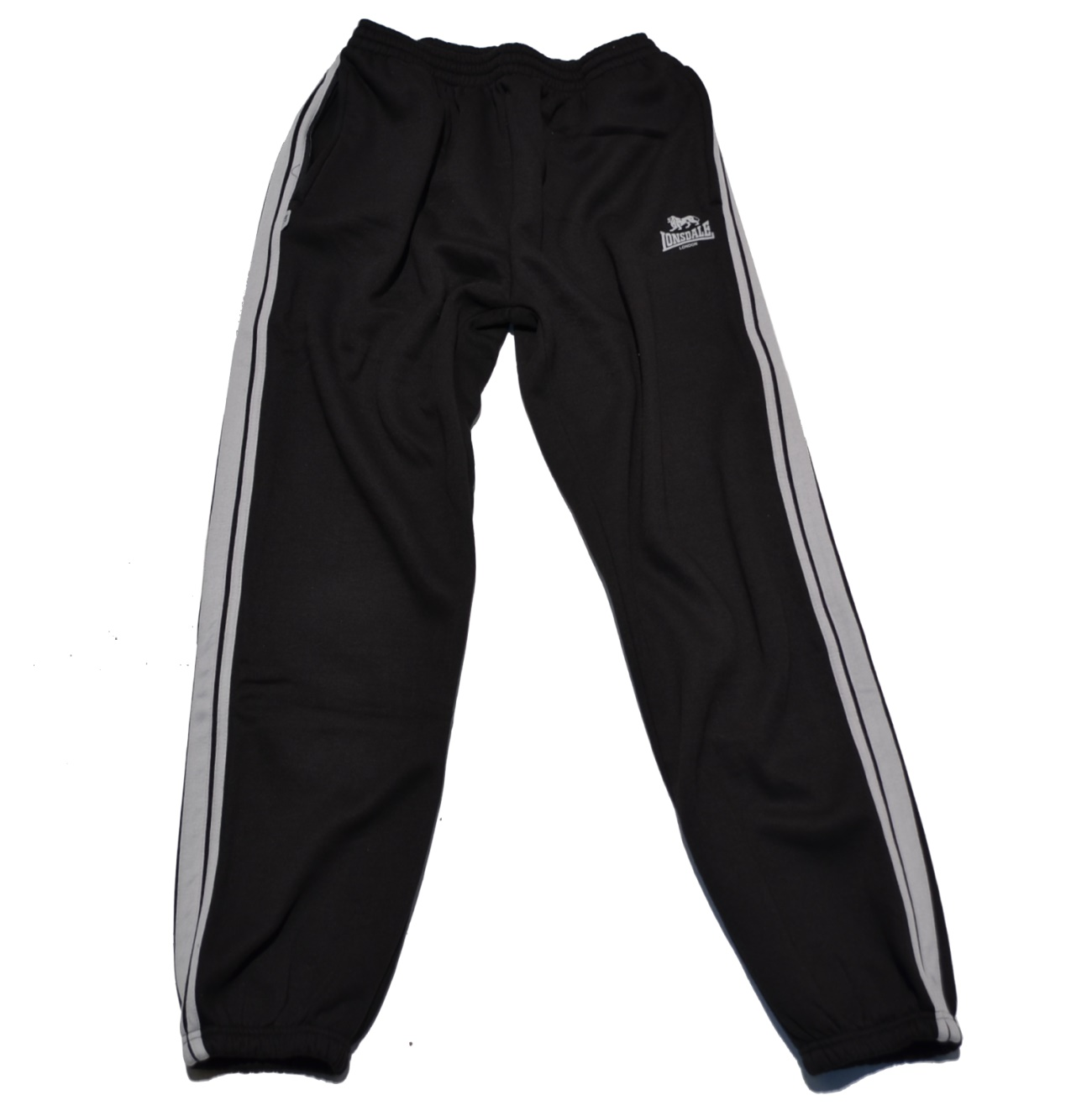 Lonsdale Jogginghose Two Stripe