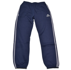 Lonsdale London Jogginghose