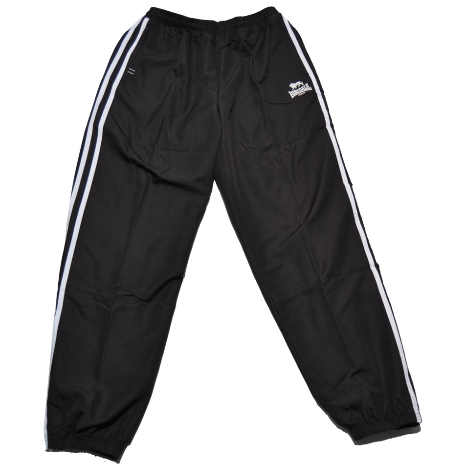 Lonsdale England Jogginghose Two Stripe