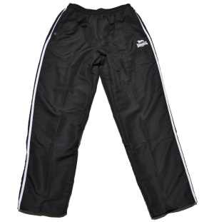 Lonsdale London Jogginghose Two Stripe