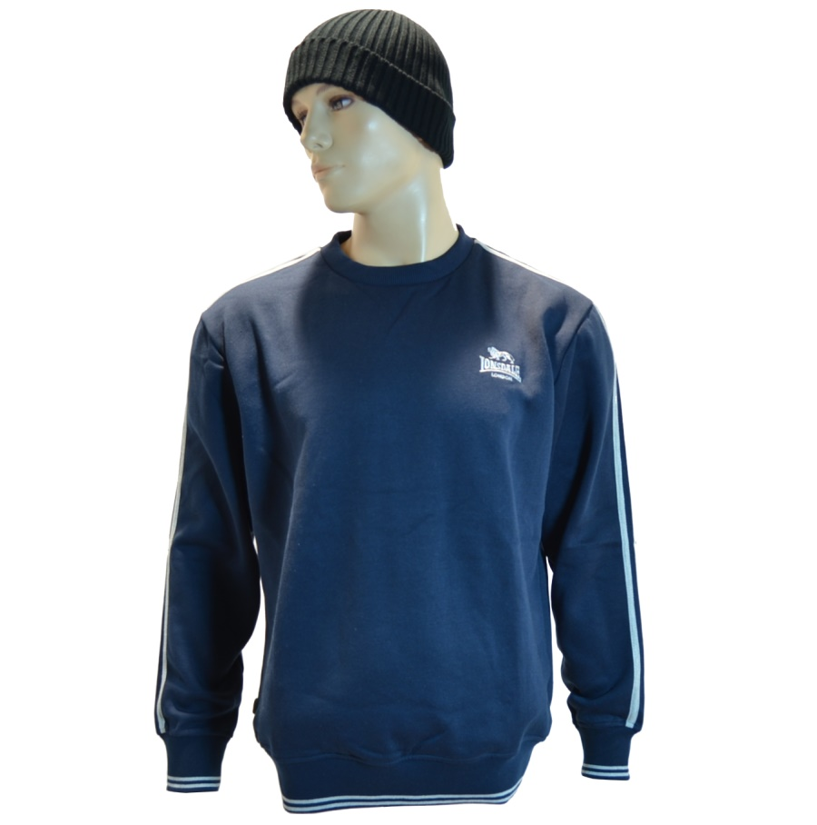 Lonsdale London Sweatshirt