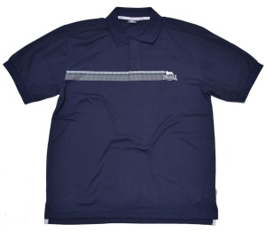 Lonsdale London Polo-Shirt