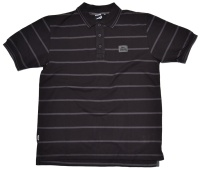 Lonsdale London Polo-Shirt Stripe