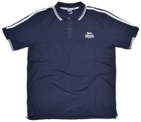 Lonsdale London Polo-Shirt 2 Stripe