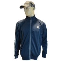 Lonsdale London Sweatjacke 2 Stripe