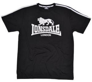 Lonsdale London T-Shirt
