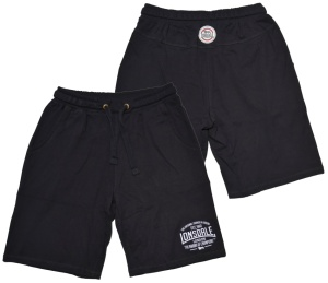 Lonsdale London Joggingshort