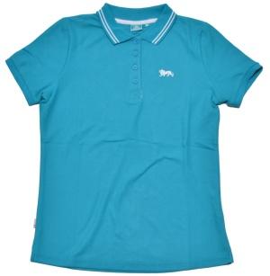 Lonsdale England Damen Polo-Shirt