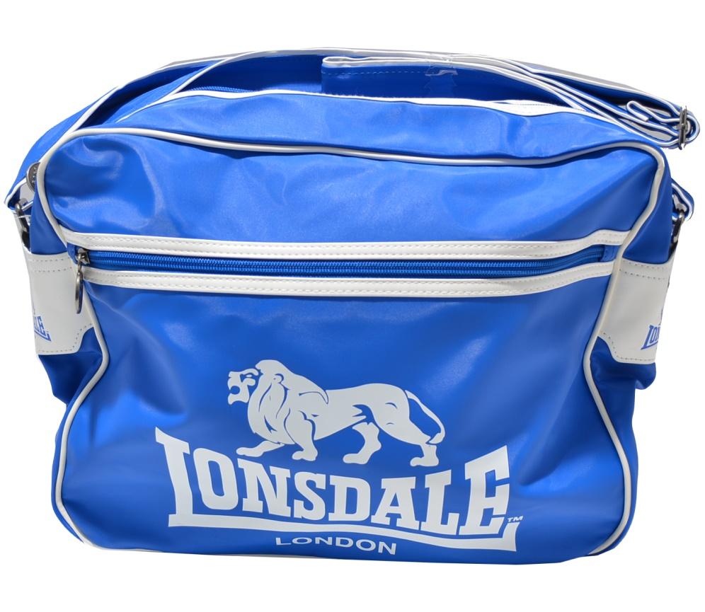 Lonsdale England Tasche