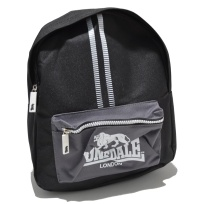 Lonsdale London Mini-Rucksack