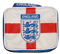 Lunch Bag England