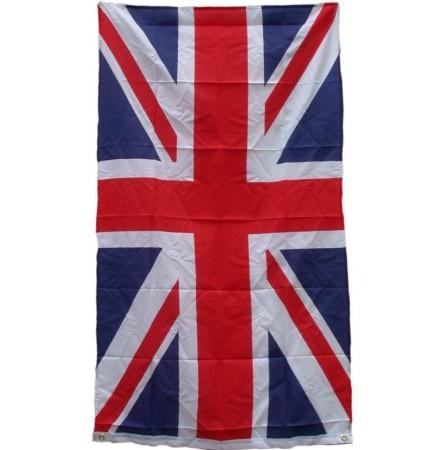 Fahne Grossbritanien / Union Jack