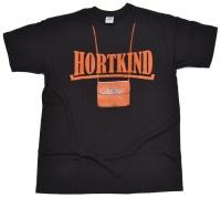 T-Shirt Hortkind