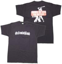 Ostdeutschland T-Shirt Mehr Spass