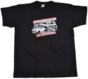 T-Shirt Ostblock-Schrauber G51