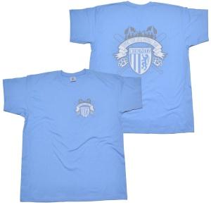 T-Shirt Support Chemnitz II K39 G300