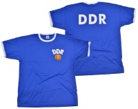 T-Shirt DDR