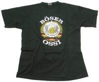 T-Shirt Böser Ossi G15