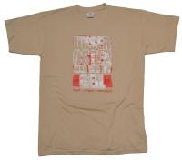 T-Shirt Unser Osten...