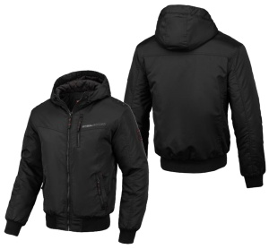 Pit Bull West Coast Winterjacke Spinnaker II