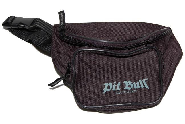 Pit Bull G�rteltasche