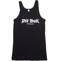 Pit Bull Unterhemd U0401