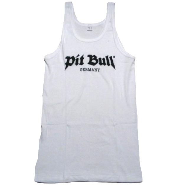Pit Bull Unterhemd