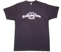 T-Shirt Kneipenterroristen