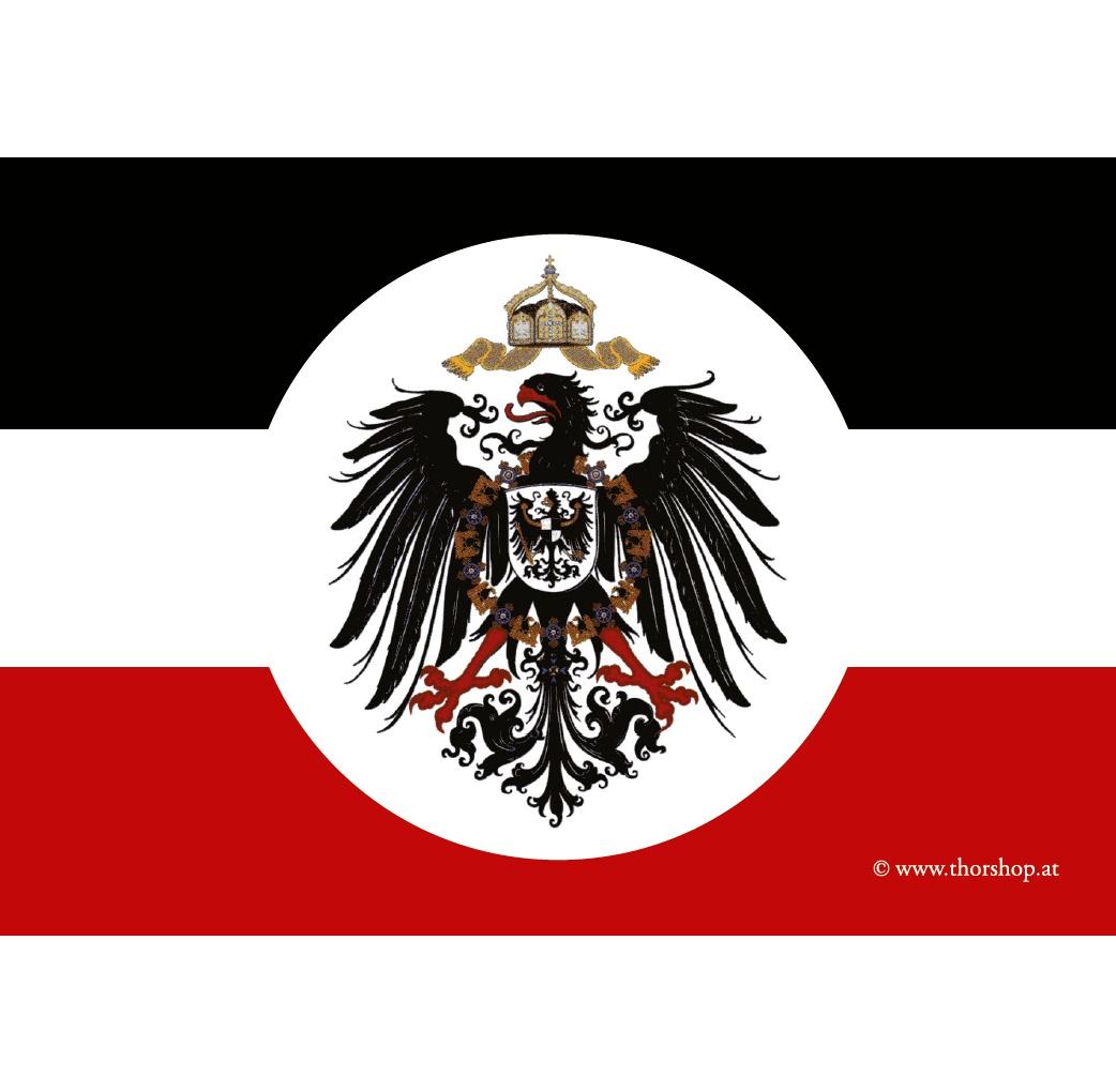 deutsches adler