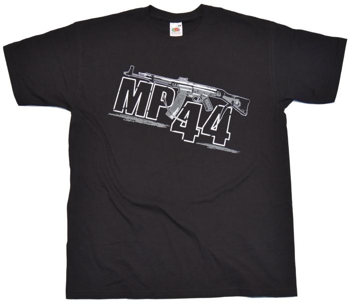 T-Shirt MP44