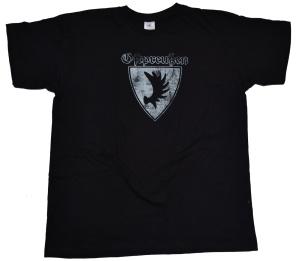 T-Shirt Ostpreußen