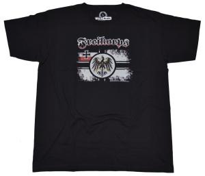 T-Shirt Freikorps