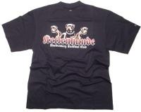 Skaldenburg T-Shirt Kettenhunde